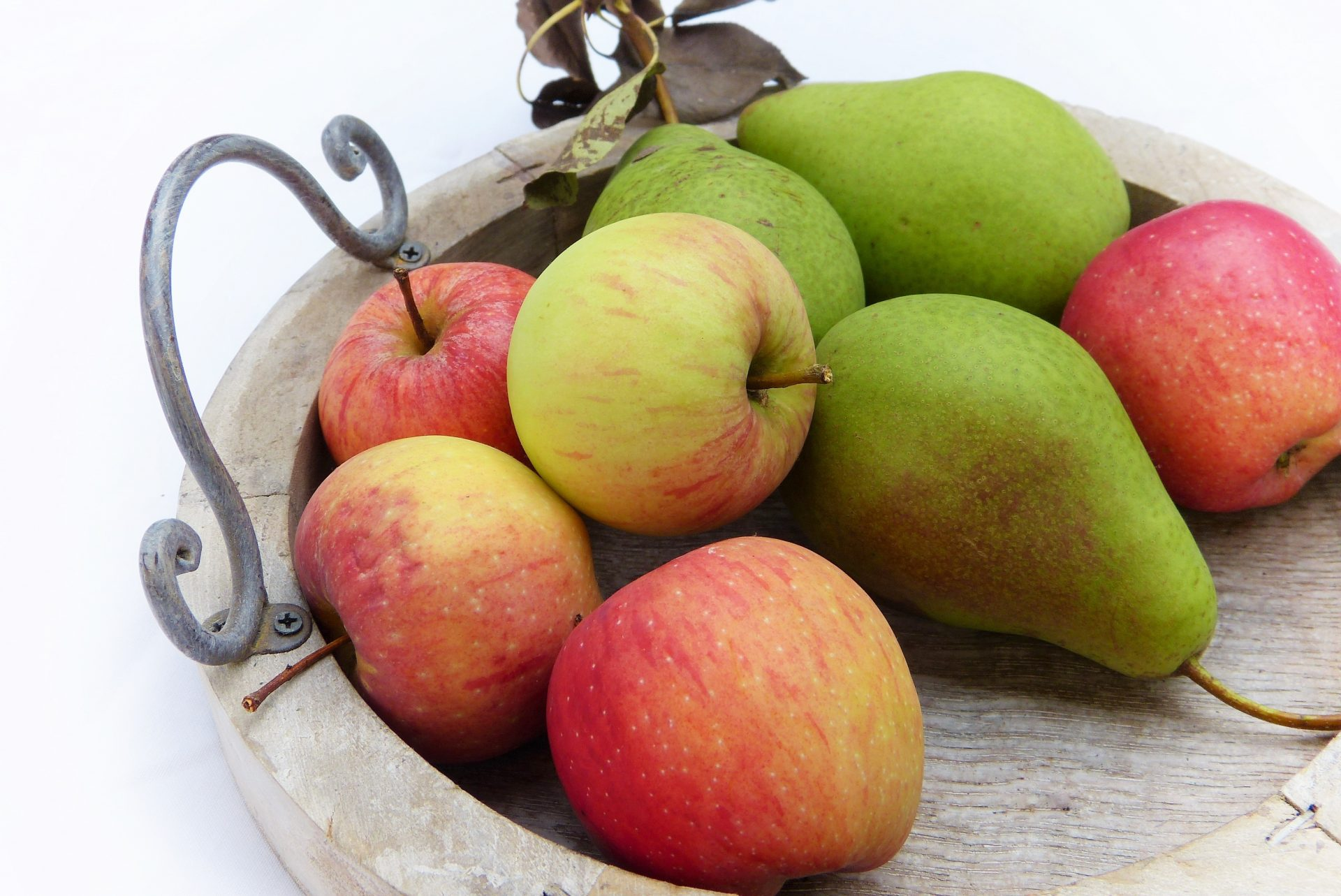apple-2756453