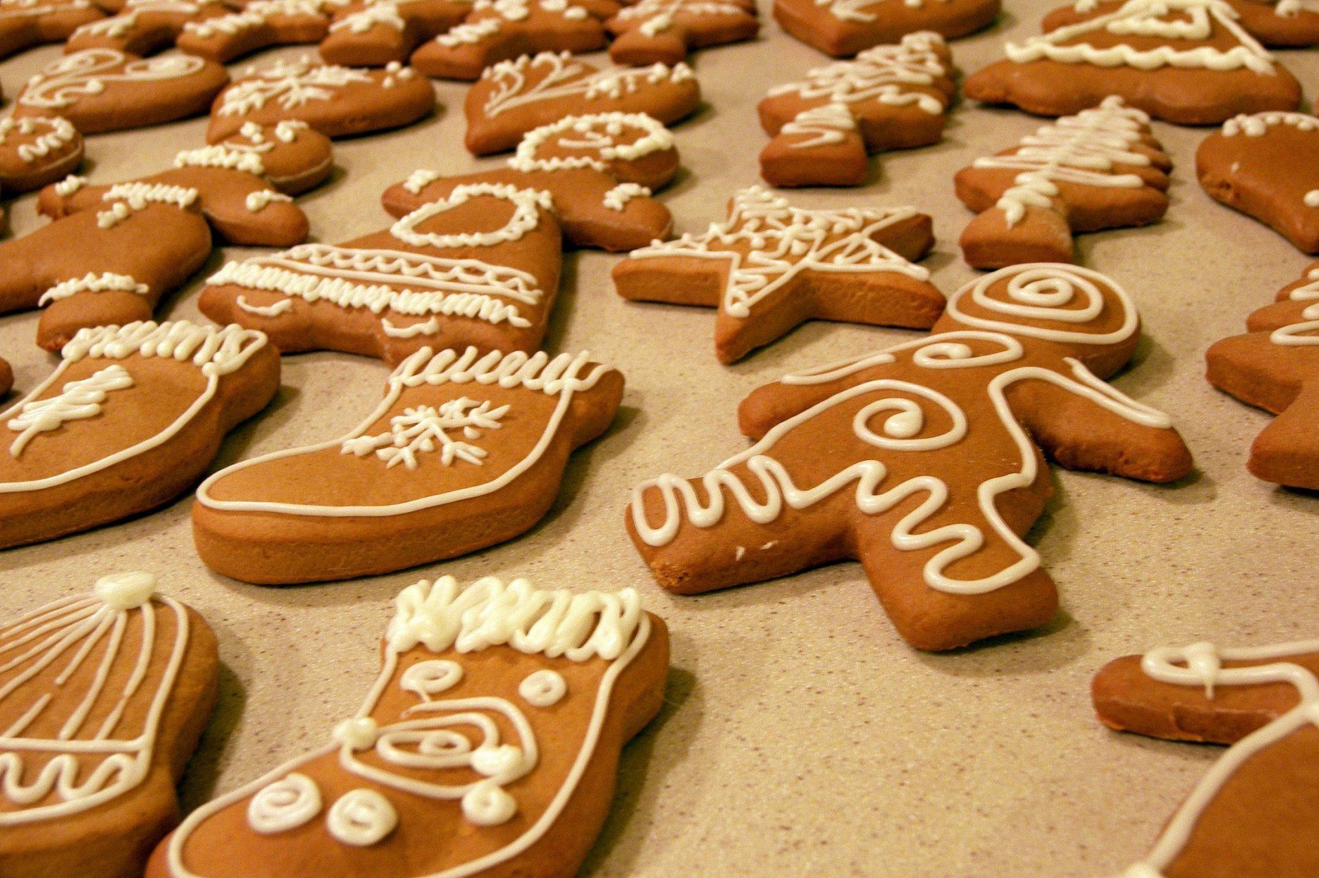 cookies-1793555