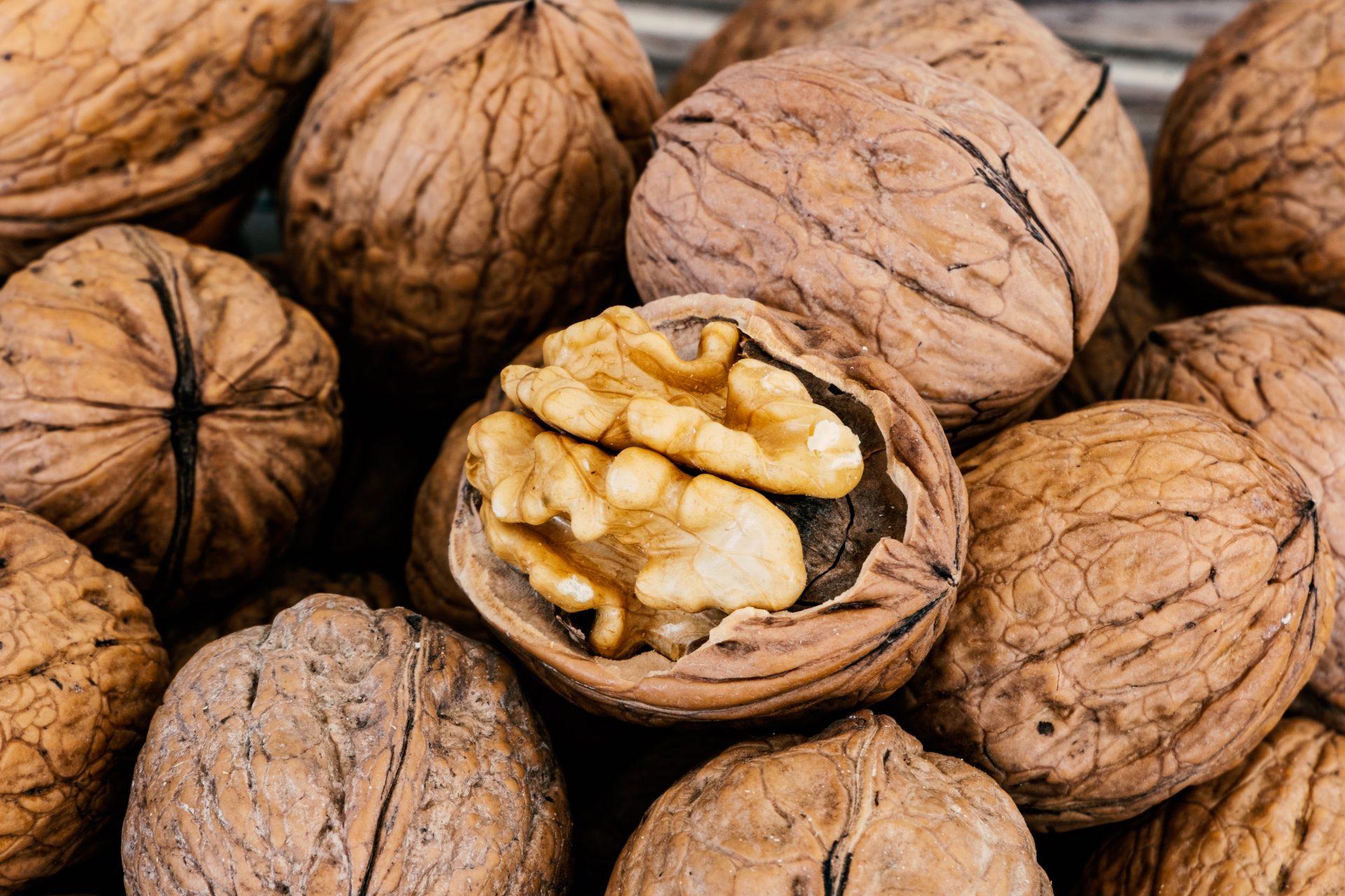 walnuts-4637557